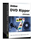 DVD RIPPEUR