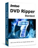ImTOO DVD Ripper Standard