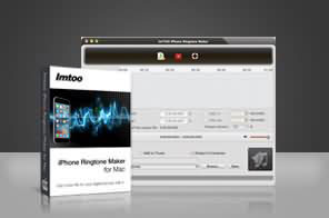 ringtone maker mac download